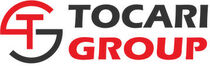 Tocari & Co