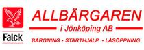 Allbärgaren i Jönköping AB