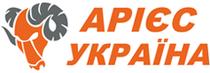 "ТзОВ ""Арієс-Україна"""