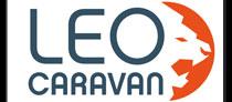 LEO CARAVAN di Orlarei Lisa & C. S.n.c.