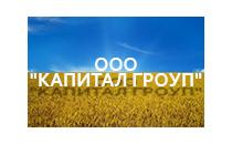 """ООО """"КАПИТАЛ ГРОУП"""""""