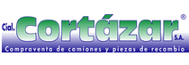 COMERCIAL CORTAZAR S.A.