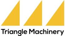 Triangle construction machinery Co.,Ltd
