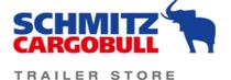 Schmitz Cargoull Treyler Sanayi ve Ticaret Limited Sirketi
