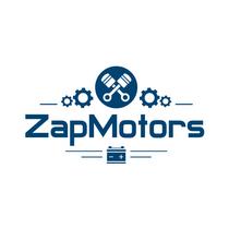 ZapMotors Service