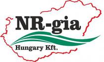 NR-gia Hungary Korlátolt Felelősségű