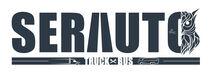 SERAUTO TRUCK-BUS S.L