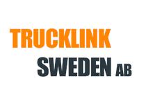TruckLink Sweden ab