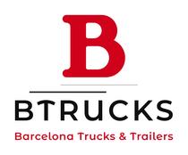 Barcelona Trucks and Trailers S.L.
