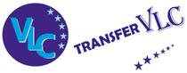 Autocares Transfer VLC S.L
