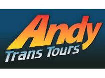ANDY TRANS TOURS SERV SRL