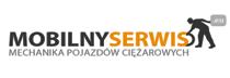 Global Service Sp. z o.o.