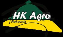HK Agro, s.r.o.