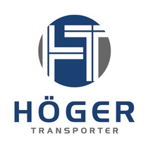 Höger Transporter