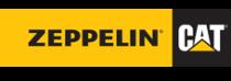 Zeppelin Baumaschinen GmbH Konzernkunden