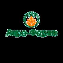 ООО «Агро-Форте»