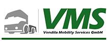 VMS GmbH