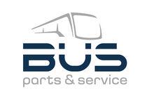 Bus parts & service, s.r.o.