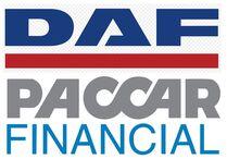 Paccar Financial Polska Sp. z o.o