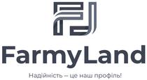 """ООО """"ФармиЛенд"""""""