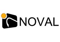 Noval Machine Systems