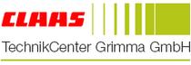TC Grimma GmbH