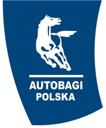 AUTOBAGI POLSKA