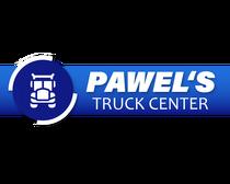 Pawel's Truck Center GmbH