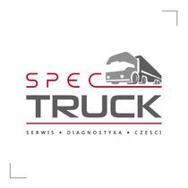 Spec Truck