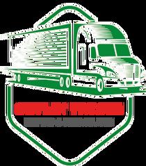 Ceylin Trucks vof