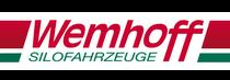 Wemhoff GmbH & Co KG