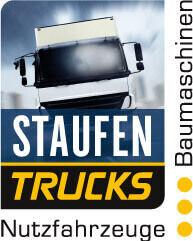 Staufen Trucks GmbH