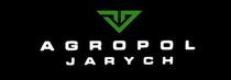 Agropol Jarych