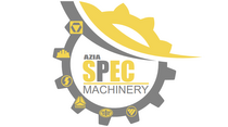 ТОО Azia Spec Machinery