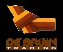 De Bruin Trading BV