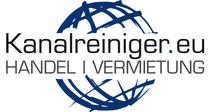 Kanalreiniger.eu Handelsgesellschaft mbH