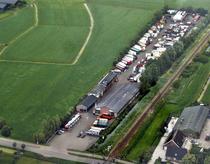 Торговая площадка Francken & Wagensveld BV