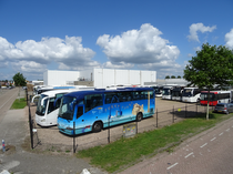 Торговая площадка AB-BC.nl
