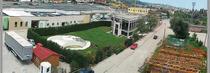 Торговая площадка Fortza.ro