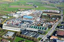Торговая площадка DEGROOTE TRUCKS-BELGIUM