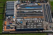 Торговая площадка Van Vliet Automotive Trading B.V.