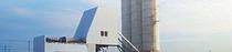 Торговая площадка GROMITEC