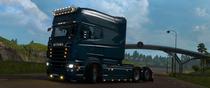 Торговая площадка Procar comércio de automoveis maquinas e camioes lda