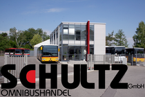 Торговая площадка Schultz GmbH