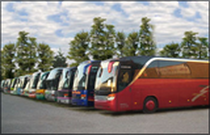 Торговая площадка Used-Bus