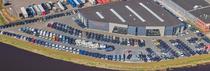 Торговая площадка Boonstra Schadevoertuigen