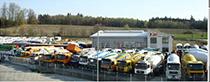 Торговая площадка XINOS GmbH