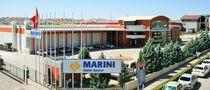 Торговая площадка MARINI TURKEY – TEKFALT