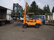 Торговая площадка Herovit GmbH