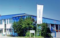 Торговая площадка Sejari Kraftfahrzeuge GmbH